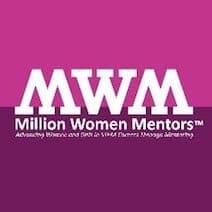 Million Women Mentors