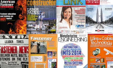 Publications as of July 2014