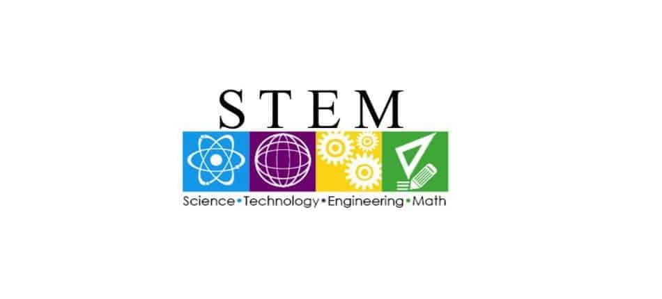 Hot Topics 2014 – #STEM