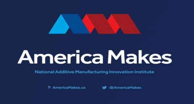 America Makes Announces Project Call