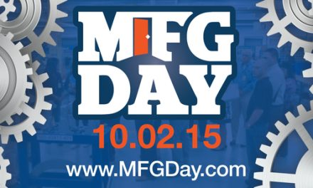 Manufacturing Day Events in Youngstown, Ohio
