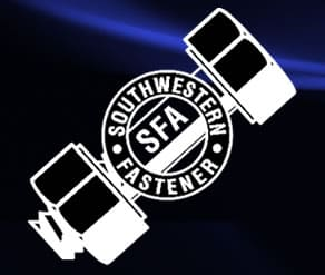 2016 Southwestern Fastener Association Conference and ExpoOnline Registration Now Open