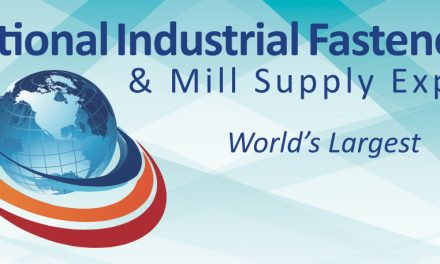 Fastener Industry Leader Inducted Into Hall of Fame; Young Fastener Professional Get Industry Recognition in First-Ever Award