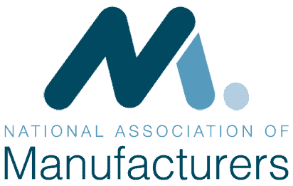 National Association of Manufacturers Data & Reports