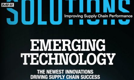 MHI Solutions Volume 4, Issue 3