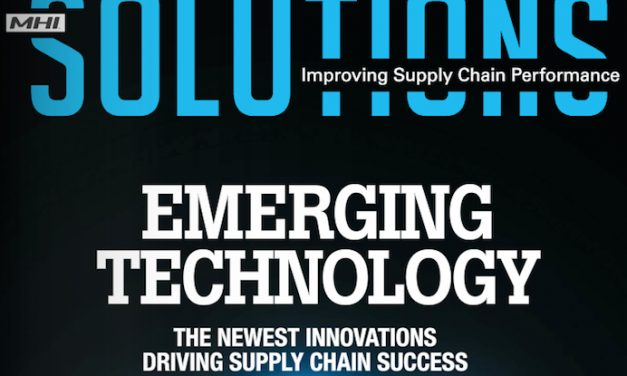 MHI Solutions Volume 4, Issue 3