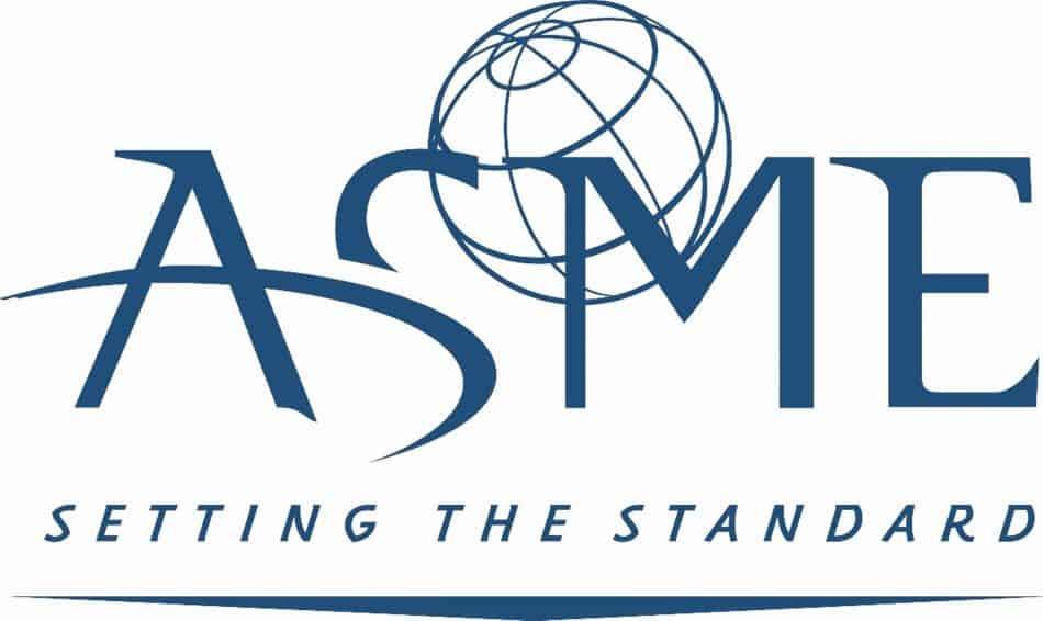ASME Training and Development