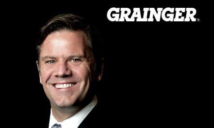 Grainger Announces Next Step In CEO Succession Process