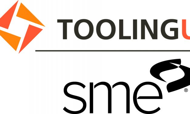 Tooling U-SME Introduces an Accelerated Approach to Apprenticeship