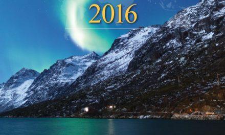 World Wealth Report 2016
