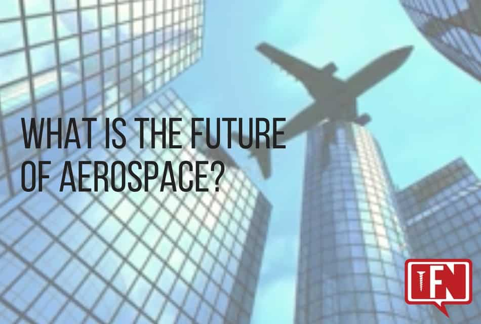 Future Of Aerospace Engineering : Aerospace engineering outlook for future dodge reviews