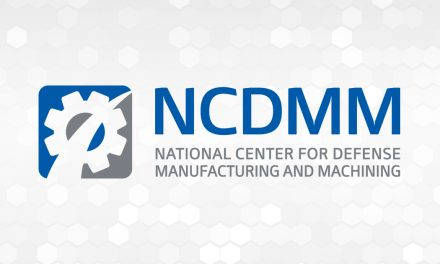 NCDMM and AMT Announce MTConnect Student Challenge — Application Competition Winner at IMTS 2016