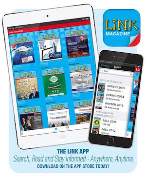 Distributors Link App