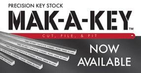 Make-A-Key
