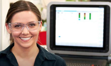 Apprenticeships: Modernizing A Proven Workforce Development Strategy