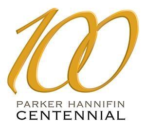 Parker Hannifin Celebrates 100 Years