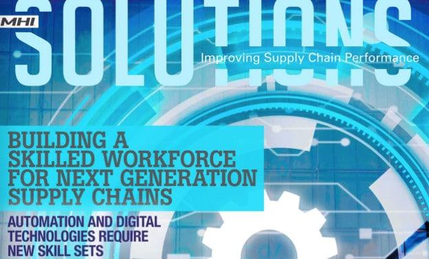 MHI Solutions, Volume 5, Issue 2