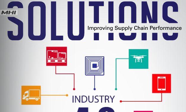 MHI Solutions, Volume 5, Issue 3