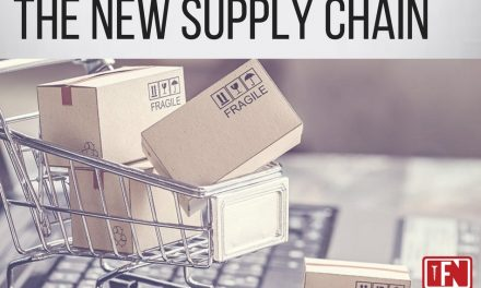 The New Supply Chain