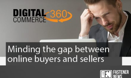 Bridging The Expectations Gap Between B2B Buyers And Sellers