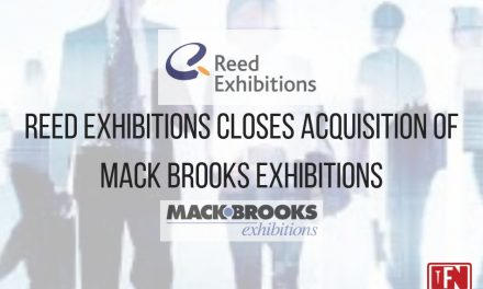 Reed Exhibitions Closes Acquisition of Mack Brooks Exhibitions