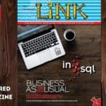 DISTRIBUTOR'S LINK MAGAZINE | FALL 2020
