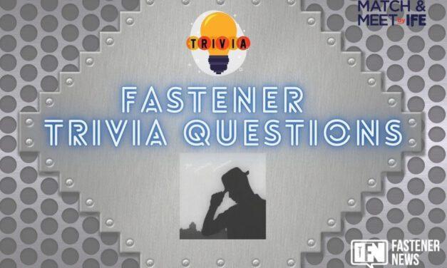 IFE Meet & Greet – Trivia Quiz