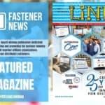 DISTRIBUTOR'S LINK MAGAZINE | WINTER 2021