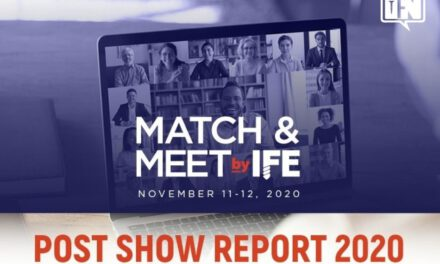 IFE | Key Insights from Match and Meet 2020