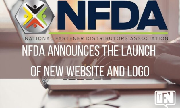 NFDA Announces Launch of New Website and Logo